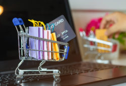 herramientas para el e-commerce