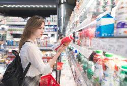 ¿Cómo se conectarán marcas y clientes en la nueva normalidad?