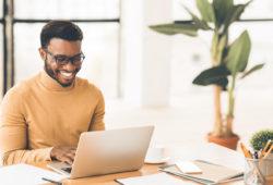 Estímulos económicos - Freelance