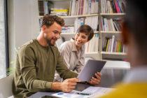 habilidades para el trabajo digital
