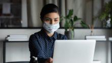 cómo afectará al sector laboral un rebrote