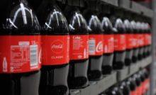 Precios de refresco en México
