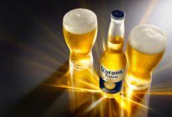 Brand Finance corona