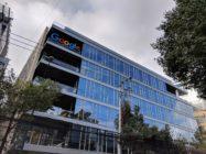 vacantes en Google Careers en la Ciudad de México