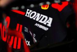Honda se une a otras empresas por las baterías