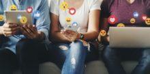 Influencers y publicidad encubiertan, juegan un papel de gran importancia para los consumidores.