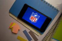 La NFL planea llenar sus estadios en la nueva temporada