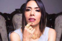 Cristina Hernández mujer emprendedora de COROS joyería