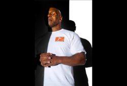 Tyson confirmó loque hasta hace días era rumor