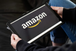 Amazon Business Strategy