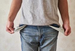 Tipos de deuda que afectan tu bolsillo