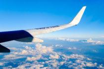 Los vuelos procedentes de argentina no ocurrirán esta Semana Santa