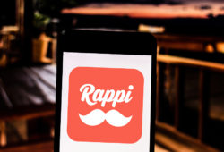 Rappi 4Business
