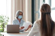 procesos de reclutamiento post-pandemia