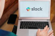 Cómo funciona Slack