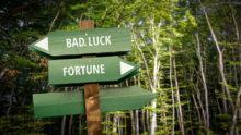 Atrae la buena fortuna a tu negocio