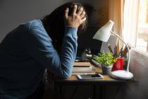 ayuda psicológica en el trabajo