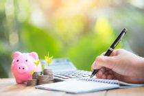 Cómo ahorrar cuando estás desempleado