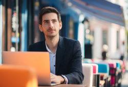 Consejos para ser un emprendedor exitoso