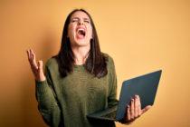 controlar tus emociones en el trabajo