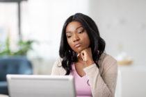 evitar la rutina laboral