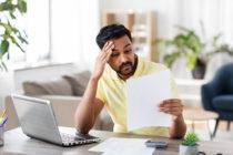 home office aumenta los gastos