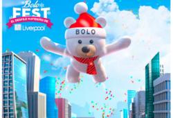 Bolo Fest 2020