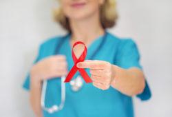 Día Mundial de Lucha contra el VIH