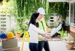 Cómo remodelar tu casa con un crédito