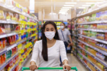 La ANTAD tuvo buenas noticias para el sector retail