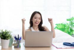 Cómo lograr una buena planeación para redes sociales