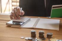 Cómo administrar bien tu dinero y finanzas personales