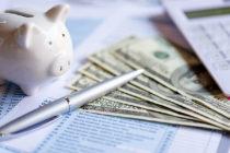 Ventajas de ahorrar en dólares