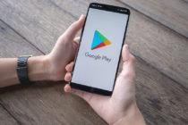 App que te ayuda a calcular tu aguinaldo 2020