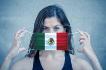 Cubrebocas más vendidos en Amazon México