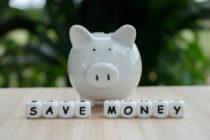 Con Apartados de la app de Bancomer controlas tus finanzas