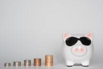 Cómo ahorrar 50 mil pesos al año