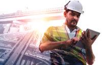 La construcción en México terminará 2020 con 120 empleos perdidos