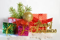 Cómo ahorrar en tus regalos de Navidad 2020