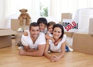 Cómo elegir tu casa ideal
