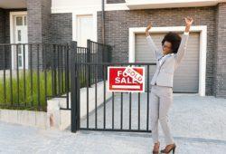 Descubre si ya estás listo para comprar una casa