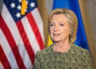 Hillary Clinton apuesta por las mujeres emprendedoras
