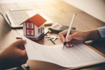 La importancia de escriturar tu casa