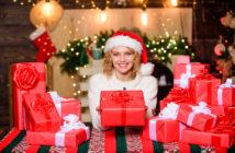Diez consejos para tus compras navideñas