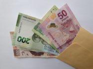 Aprende a distribuir tu sueldo para ahorrar