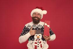 Estrategias para vender más durante la temporada navideña