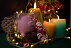 Mejores ofertas después de Navidad