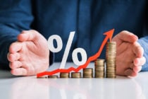 Cómo afecta la inflación a tu crédito hipotecario