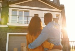 comprar una casa usada