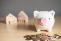 Cuánto ahorrar para comprar una casa